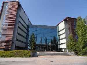 Nokia: Finnish technology and telecommunications company