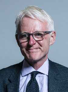 Norman Lamb: British Liberal Democrat politician