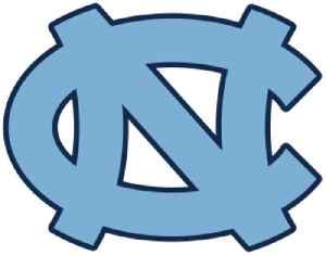 North Carolina Tar Heels men's basketball: