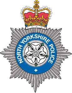 North Yorkshire Police: Territorial police force in northern England