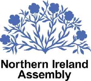 Northern Ireland Assembly: Legislature of Northern Ireland