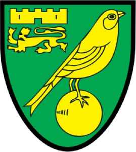 Norwich City F.C.: Association football club