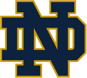 Notre Dame Fighting Irish football: American college football team