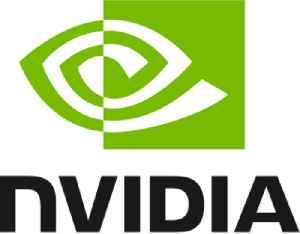 Nvidia: American global technology company