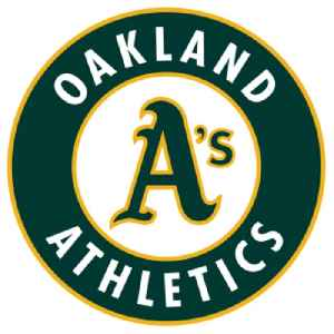 Oakland Athletics: Baseball team and Major League Baseball franchise in Oakland, California, United States