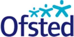 Ofsted: United Kingdom government non-ministerial department
