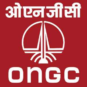 Oil and Natural Gas Corporation: Indian Multinational Oil and Gas company