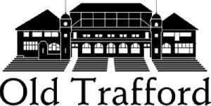 Old Trafford Cricket Ground: Cricket ground