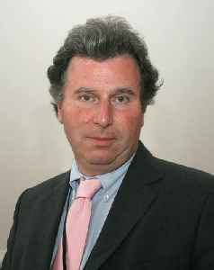 Oliver Letwin: British Independent politician