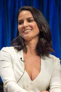 Olivia Munn: American actress, comedian, model, television personality and author