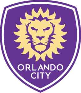Orlando City SC: American association football club