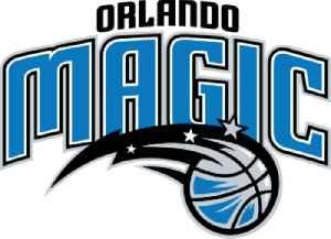 Orlando Magic: American professional basketball team based in Orlando, FL
