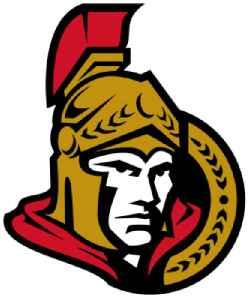 Ottawa Senators: NHL ice hockey team in Ottawa, Ontario, Canada