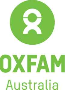 Oxfam Australia