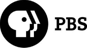 PBS: Public television network in the United States