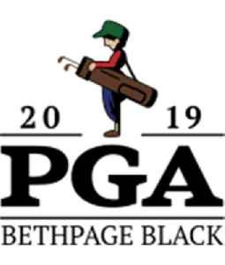 PGA Championship: Golf tournament in the United States