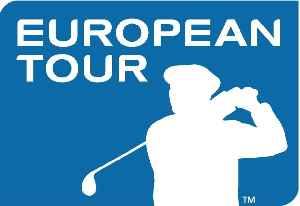 PGA European Tour: Golf tour in Europe