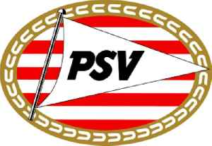 PSV Eindhoven: Sports club from Eindhoven, the Netherlands