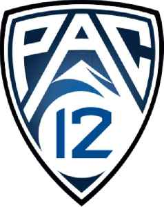 Pac-12 Conference: American collegiate athletics conference