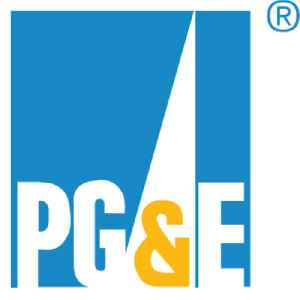 Pacific Gas and Electric Company: American utility company