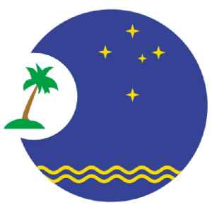 Pacific Islands Forum