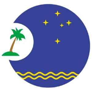 Pacific Islands Forum