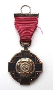 Padma Vibhushan: Second highest civilian award of the Republic of India; preceded by Bharat Ratna and followed by Padma Bhushan