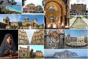 Palermo: Comune in Sicily, Italy