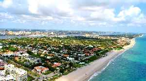 Palm Beach, Florida: Town in Florida, United States