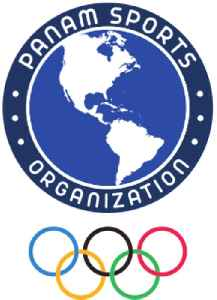 Pan American Games: Multi-sport event of the Americas
