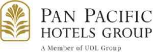 Pan Pacific Hotels and Resorts: