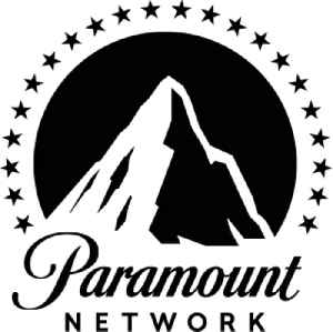 Paramount Network: American cable and satellite television channel owned by ViacomCBS