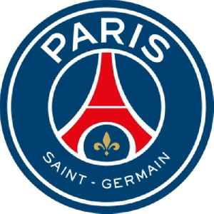 Paris Saint-Germain F.C.: Association football club in Paris