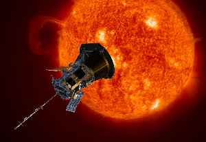 Parker Solar Probe: NASA robotic spacecraft to probe the outer corona of the Sun