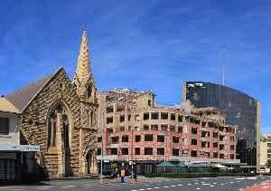 Parramatta: Suburb of Sydney, New South Wales, Australia