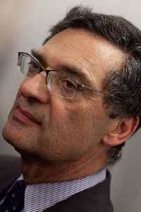 Patrick Devedjian: French politician
