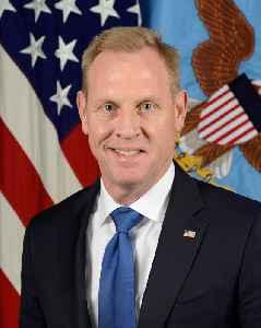 Patrick M. Shanahan