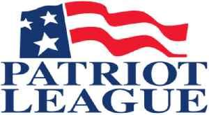 Patriot League: U.S. college athletic conference
