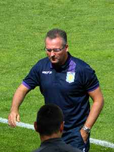 Paul Lambert: Scottish footballer and manager