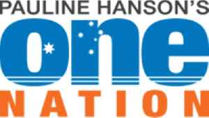 Pauline Hanson's One Nation: Political party in Australia