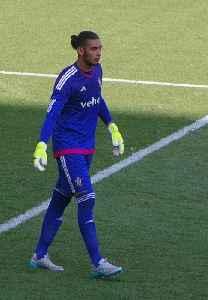 Paulo Gazzaniga