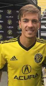 Pedro Miguel Martins Santos: Portuguese footballer