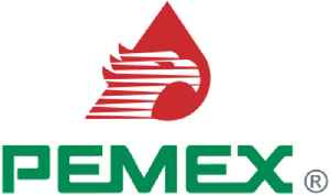 Pemex: Mexican state-owned petroleum company