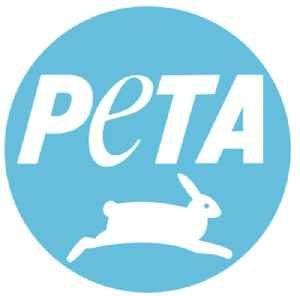 People for the Ethical Treatment of Animals: American animal rights organization