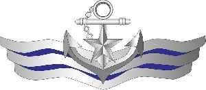 People's Liberation Army Navy: Maritime warfare branch of China's military