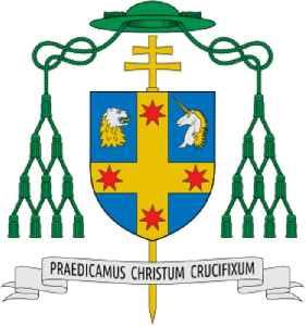 Peter Comensoli