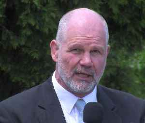 Peter FitzSimons: Australian rugby union player, journalist and author