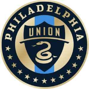 Philadelphia Union: Association football club