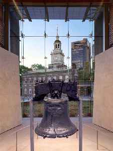 Philadelphia: Largest city in Pennsylvania, United States