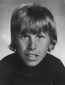 Philip McKeon: American actor